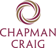ChapmanCraig Ltd